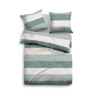Bettwäsche Farbe Grün Zum Verlieben Wayfairde