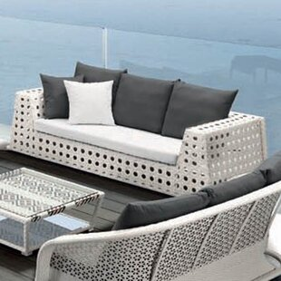 100 Essentials Palace Sofa..