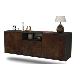 Cadby TV Stand By Ebern Designs