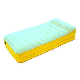 Buying Fiore Air Mattress By Aircloud