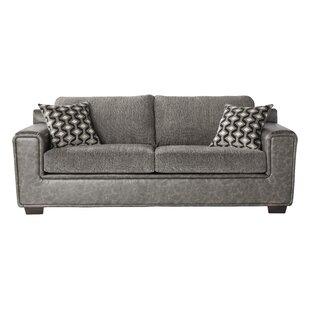 Longoria Eclispe Sofa