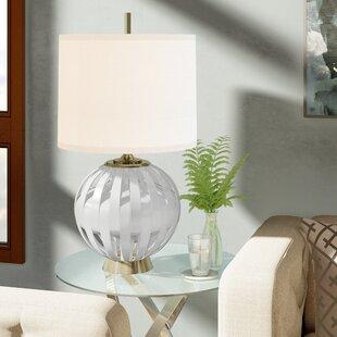 Harrod 35 Table Lamp