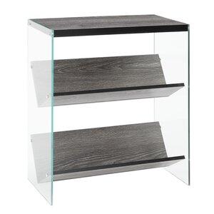 Daria Standard Bookcase