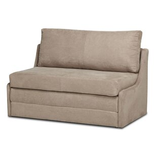 Sabine Sleeper Loveseat by..