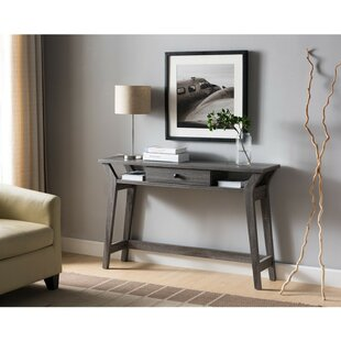 Wrought Studio Kiara Writing Desk