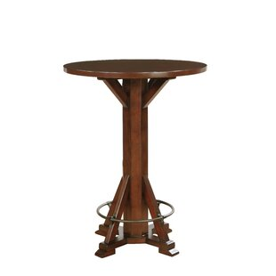 Woolverton Pub Table by Millwo..