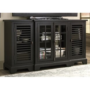 Gardner 64 TV Stand by Latitude Run