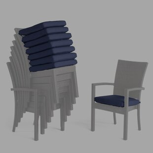 https://secure.img1-fg.wfcdn.com/im/58799122/resize-h310-w310%5Ecompr-r85/6942/69427223/outdoor-8-piece-dining-chair-slipcover-set.jpg