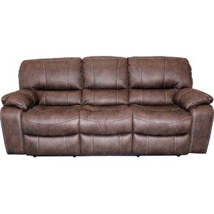 Pleasing Roderick Manual Dual Reclining Sofa Forskolin Free Trial Chair Design Images Forskolin Free Trialorg