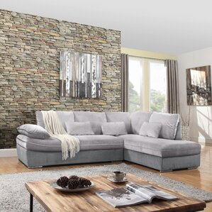 Duanesburg Sectional by Latitude Run