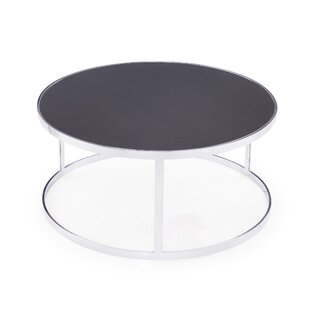 Soho Coffee Table by Blink Home