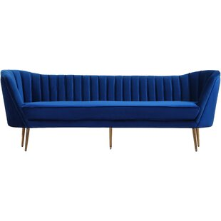 Remarkable Koger Sofa Caraccident5 Cool Chair Designs And Ideas Caraccident5Info