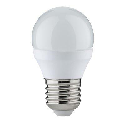 Energiesparlampen-Set LED E27 3W (Set of 3) | Lampen > Leuchtmittel > Energiesparlampen | Wayfair Basics