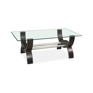 Wallick Coffee Table