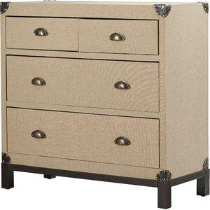Furniture Design Software Mac