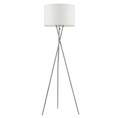 Astor place tripod floor lamp