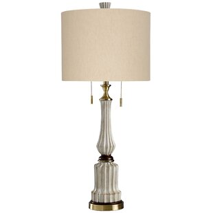 Pelletier 38 Table Lamp