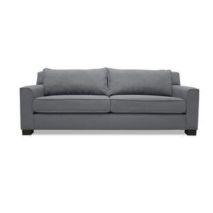 Latitude Run Tebelman Standard Sofa