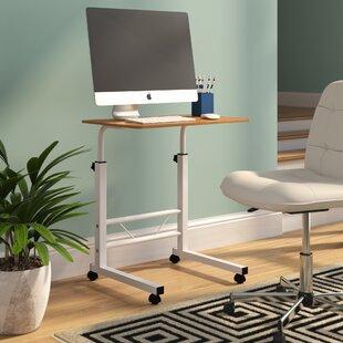 Symple Stuff Standing Desk