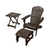 Reclining Adirondack Chairs Wayfair