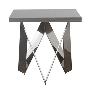 Blackrod End Table