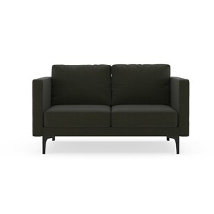 Rushmore Loveseat