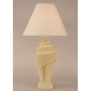 Coast Lamp Mfg. Coastal Living 34
