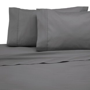 300 Thread Count Cotton 100% Cotton Sheet Set