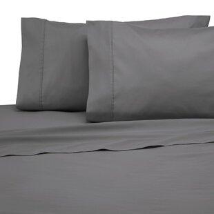 8f3e330ac1 Sheets & Pillowcases | Joss & Main