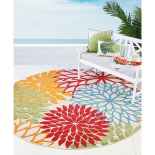7 8 Outdoor Rugs Joss Main