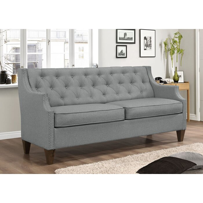 Southworth Classic Sofa