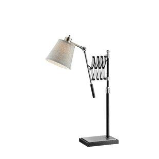 Shop For Wilburn 32 Desk Lamp By Brayden Studio