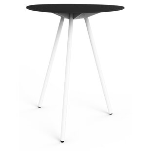 Luca Bar Table By Isabelline