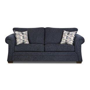 Simmons Upholstery Balcones Loveseat