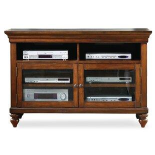 Hooker Furniture Wendover 44