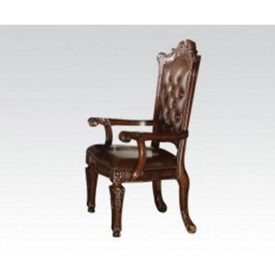Vendome Arm Chair