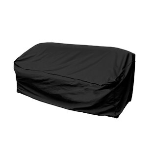 Mr. Bar-B-Q Patio Sofa Cover