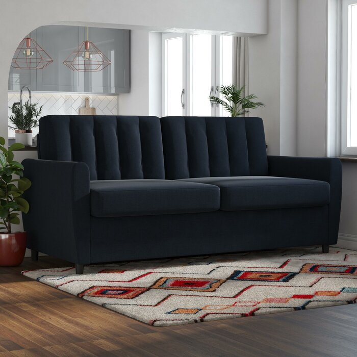 Fine Brittany Sofa Bed Sleeper Caraccident5 Cool Chair Designs And Ideas Caraccident5Info