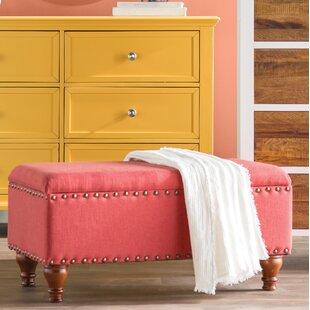Bedroom Benches   Joss & Main