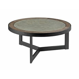 Joseph Coffee Table by Uni..