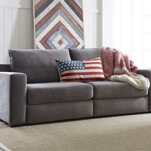 https://secure.img1-fg.wfcdn.com/im/58832004/resize-h310-w310%5Ecompr-r85/3847/38471639/elyse-low-profile-sofa.jpg