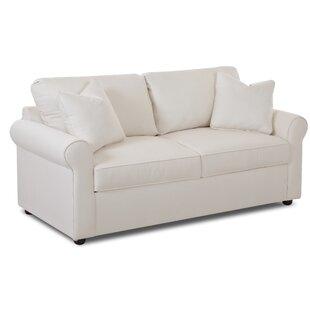 Casares Dreamquest Sofa Bed
