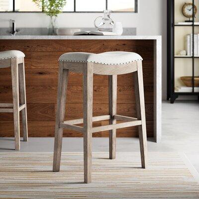 Amazing Greyleigh Prospect 30 Inch Bar Stool Ibusinesslaw Wood Chair Design Ideas Ibusinesslaworg