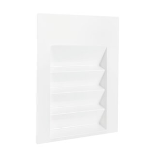 Rev-A-Shelf Glossy Spice Tray Insert 2.37..