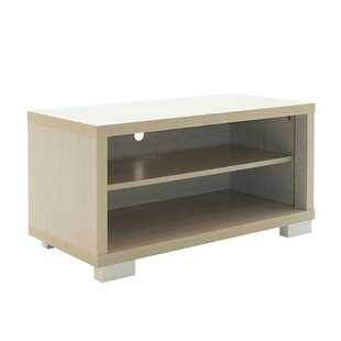 Mcgavock TV Stand For TVs Up To 32