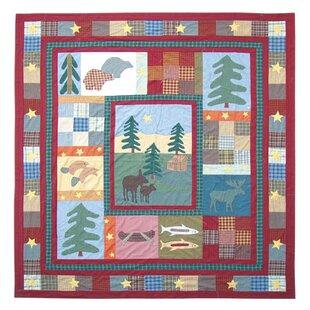 Millwood Pines Celestia Quilt