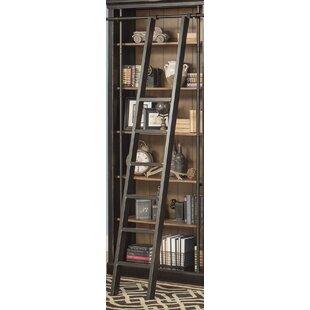Emmaus 8 ft Decorative Ladder by Gracie Oaks