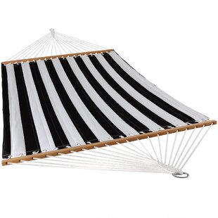 Kang Polyester Tree Hammock by Mercer41 Today Only Sale