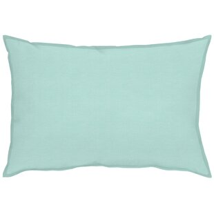 Outdoor Cushion Cover By Apelt