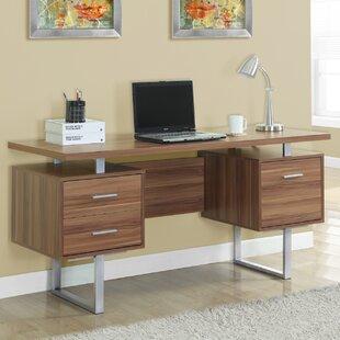 Latitude Run Rundall Computer Desk